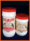 AOP Plus
